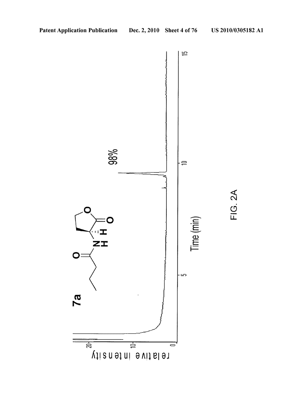 COMPOUNDS AND METHODS FOR MODULATING COMMUNICATION AND VIRULENCE IN QUORUM SENSING BACTERIA - diagram, schematic, and image 05