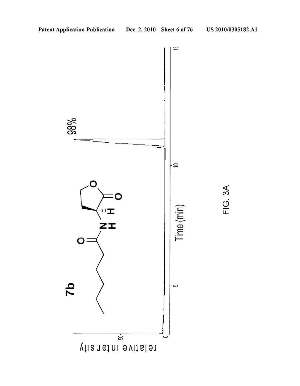 COMPOUNDS AND METHODS FOR MODULATING COMMUNICATION AND VIRULENCE IN QUORUM SENSING BACTERIA - diagram, schematic, and image 07