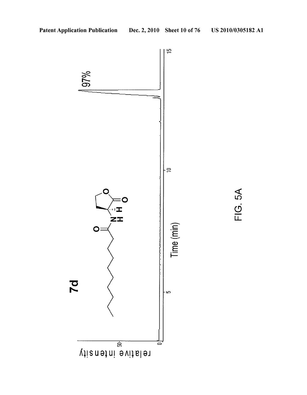 COMPOUNDS AND METHODS FOR MODULATING COMMUNICATION AND VIRULENCE IN QUORUM SENSING BACTERIA - diagram, schematic, and image 11