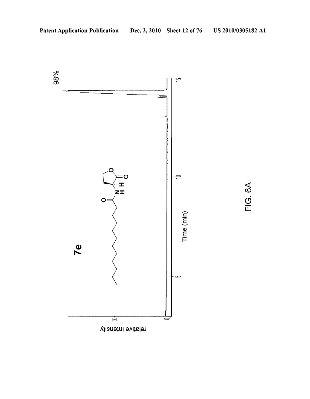 COMPOUNDS AND METHODS FOR MODULATING COMMUNICATION AND VIRULENCE IN QUORUM SENSING BACTERIA - diagram, schematic, and image 13