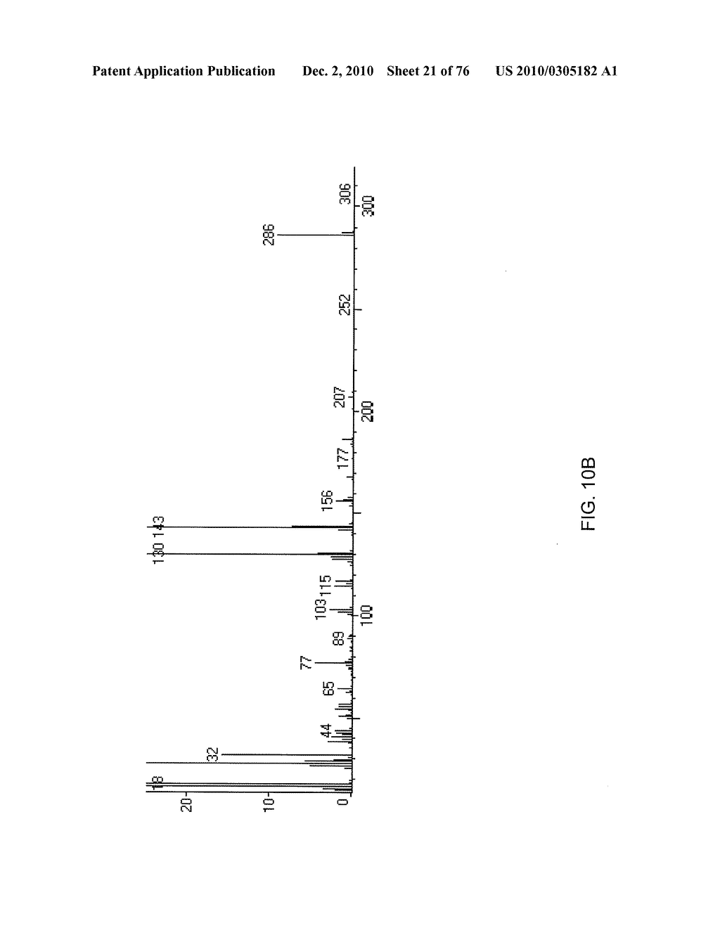 COMPOUNDS AND METHODS FOR MODULATING COMMUNICATION AND VIRULENCE IN QUORUM SENSING BACTERIA - diagram, schematic, and image 22