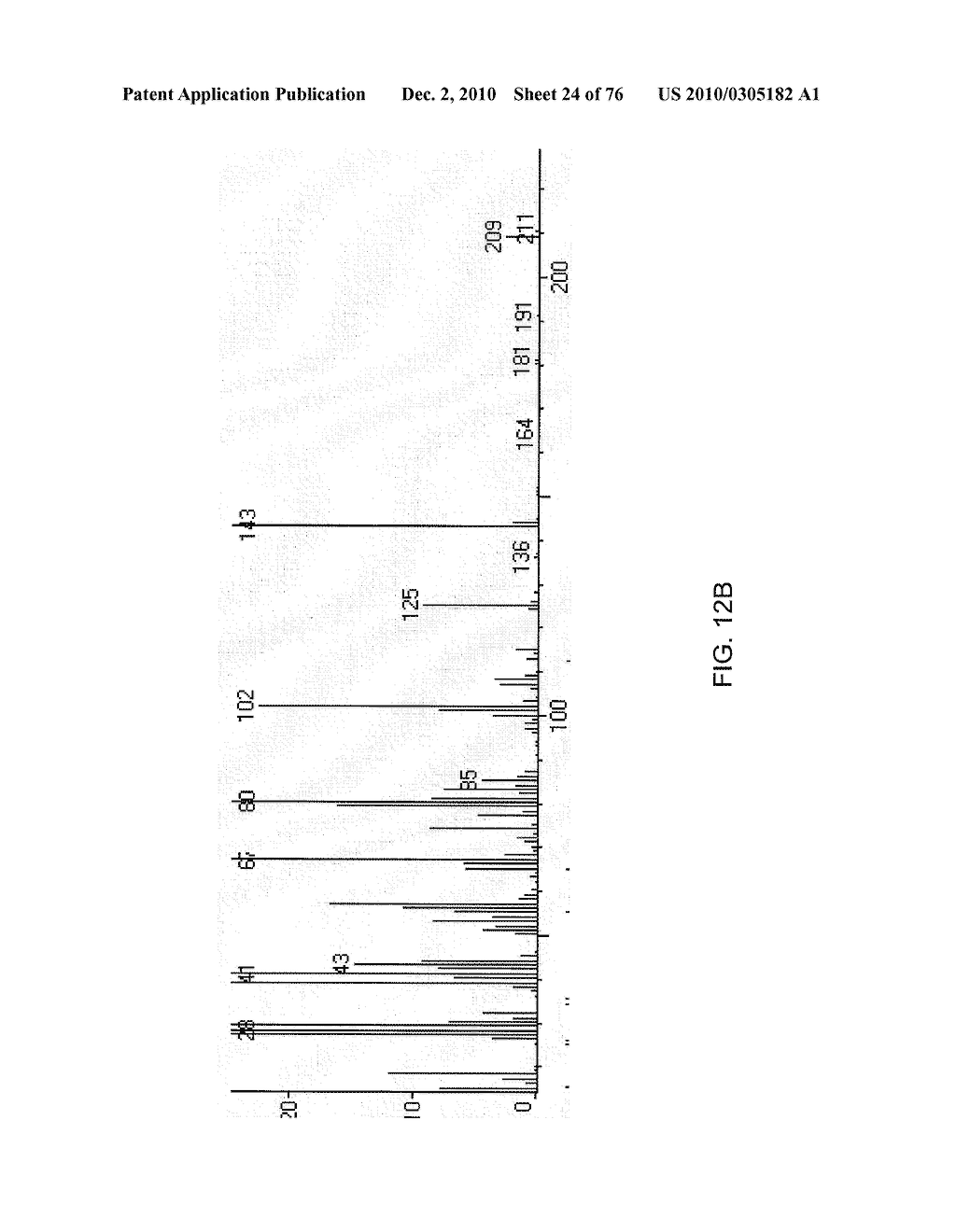 COMPOUNDS AND METHODS FOR MODULATING COMMUNICATION AND VIRULENCE IN QUORUM SENSING BACTERIA - diagram, schematic, and image 25