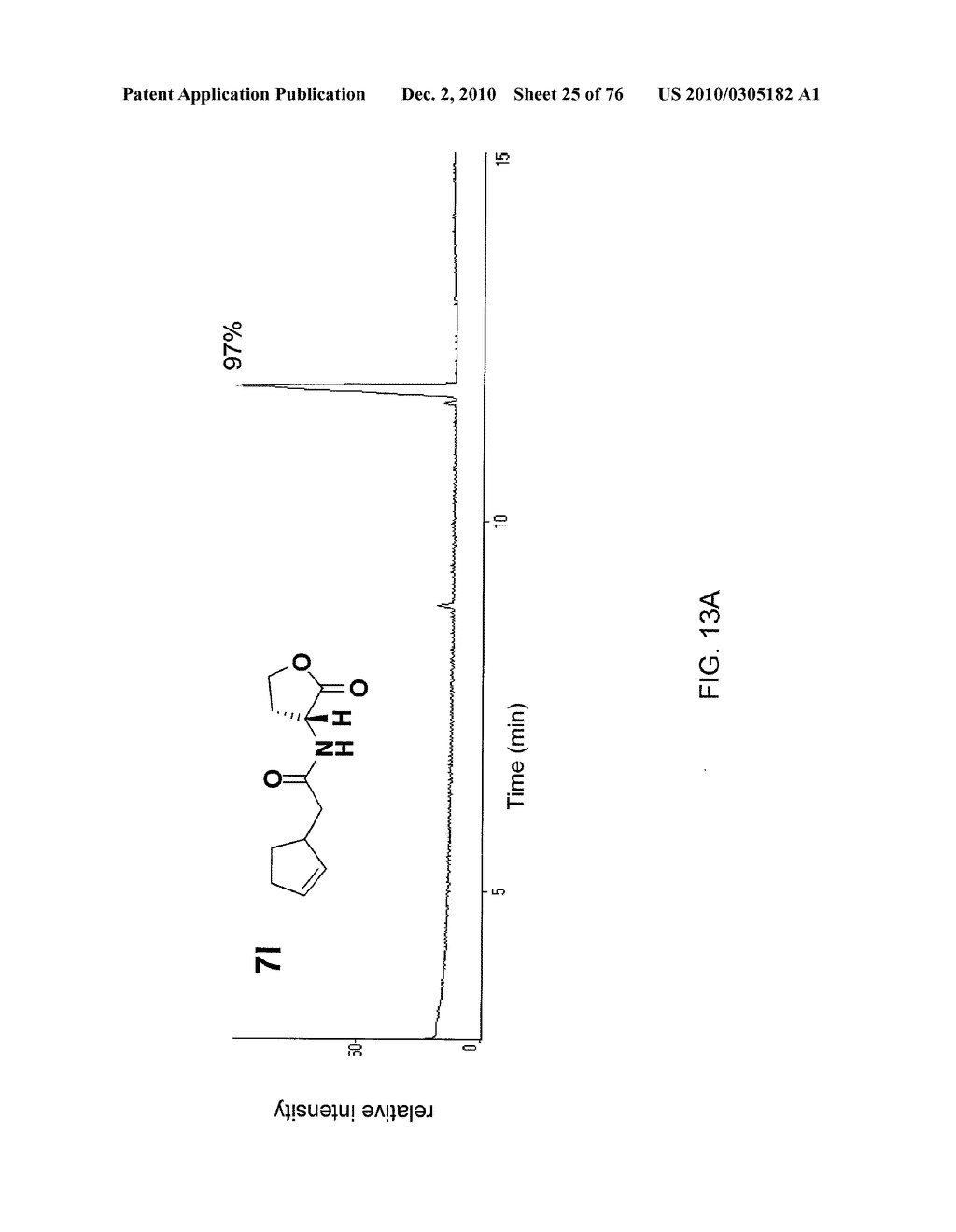 COMPOUNDS AND METHODS FOR MODULATING COMMUNICATION AND VIRULENCE IN QUORUM SENSING BACTERIA - diagram, schematic, and image 26