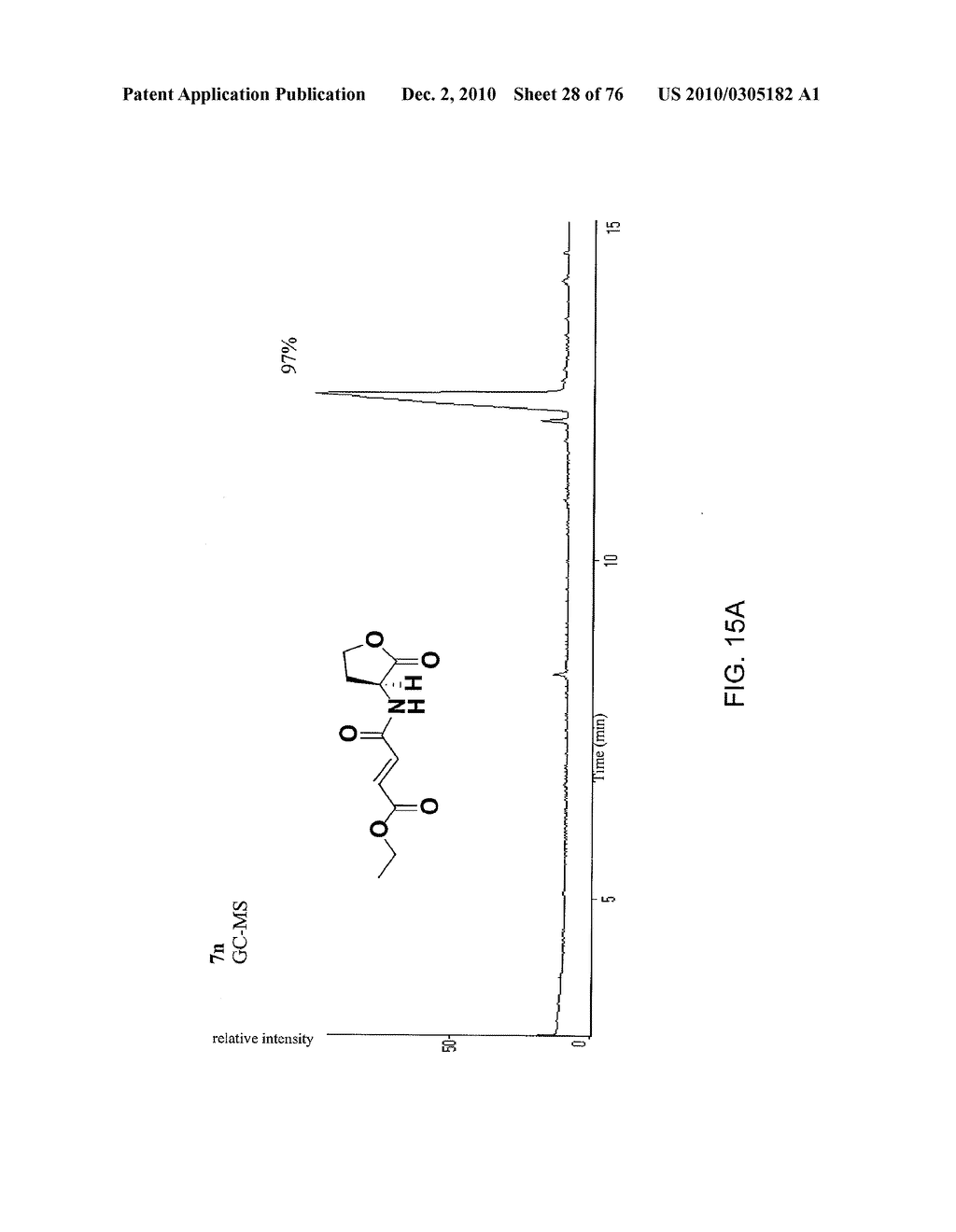 COMPOUNDS AND METHODS FOR MODULATING COMMUNICATION AND VIRULENCE IN QUORUM SENSING BACTERIA - diagram, schematic, and image 29