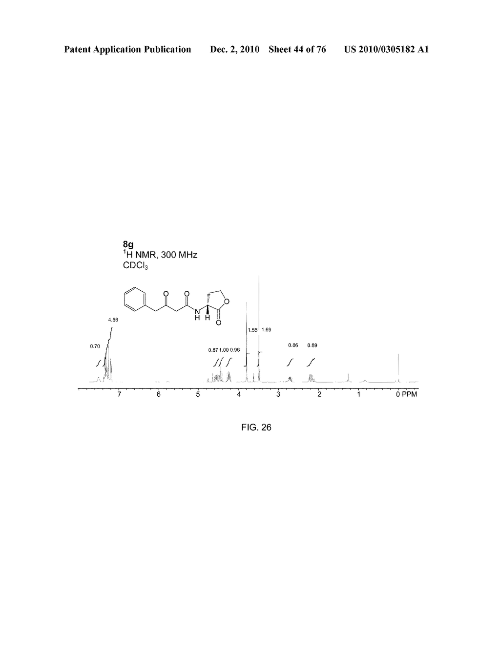 COMPOUNDS AND METHODS FOR MODULATING COMMUNICATION AND VIRULENCE IN QUORUM SENSING BACTERIA - diagram, schematic, and image 45