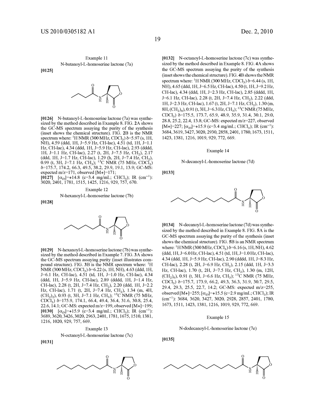 COMPOUNDS AND METHODS FOR MODULATING COMMUNICATION AND VIRULENCE IN QUORUM SENSING BACTERIA - diagram, schematic, and image 96