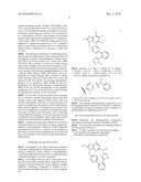 PHARMACEUTICAL COMPOSITION FOR PREVENTING OR TREATING OSTEOPOROSIS OR OBESITY COMPRISING PHENYLTETRAZOLE DERIVATIVE diagram and image