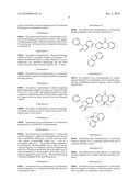 Chemical Fragment Screening and Assembly Utilizing Common Chemistry for NMR Probe Introduction and Fragment Linkage diagram and image