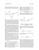 Synthesis of N-(4-fluorobenzyl)-N-(1-methylpiperidin-4-yl)-N -(4-(2-methylpropyloxy) phenylmethyl)carbamide and its Tartrate Salt and Crystalline Forms diagram and image