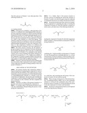 PROCESS FOR PREPARING DIISOPROPYL((1-(HYDROXYMETHYL)-CYCLOPROPYL)OXY)METHYLPHOSPHONATE diagram and image