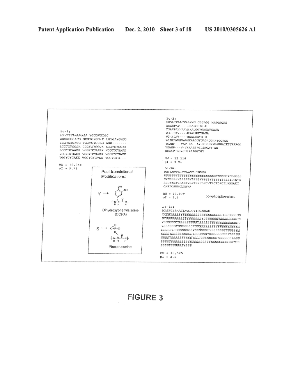 ADHESIVE COMPLEX COACERVATES AND METHODS OF MAKING AND USING THEREOF - diagram, schematic, and image 04