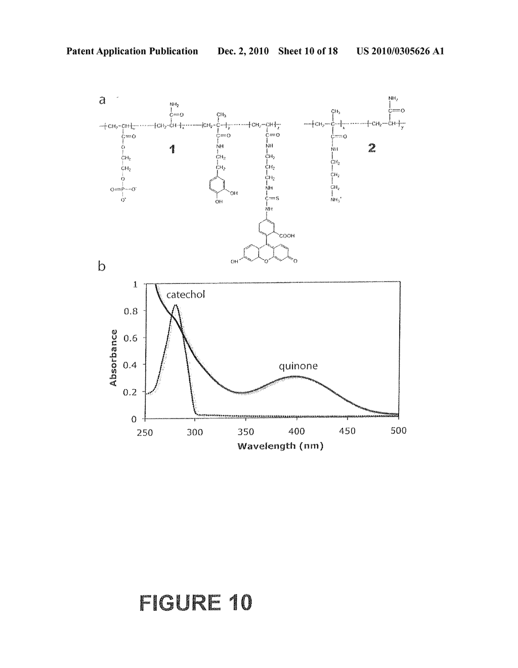 ADHESIVE COMPLEX COACERVATES AND METHODS OF MAKING AND USING THEREOF - diagram, schematic, and image 11