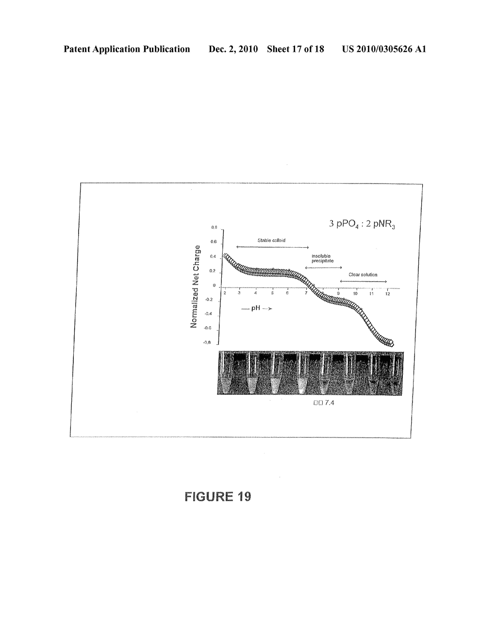 ADHESIVE COMPLEX COACERVATES AND METHODS OF MAKING AND USING THEREOF - diagram, schematic, and image 18