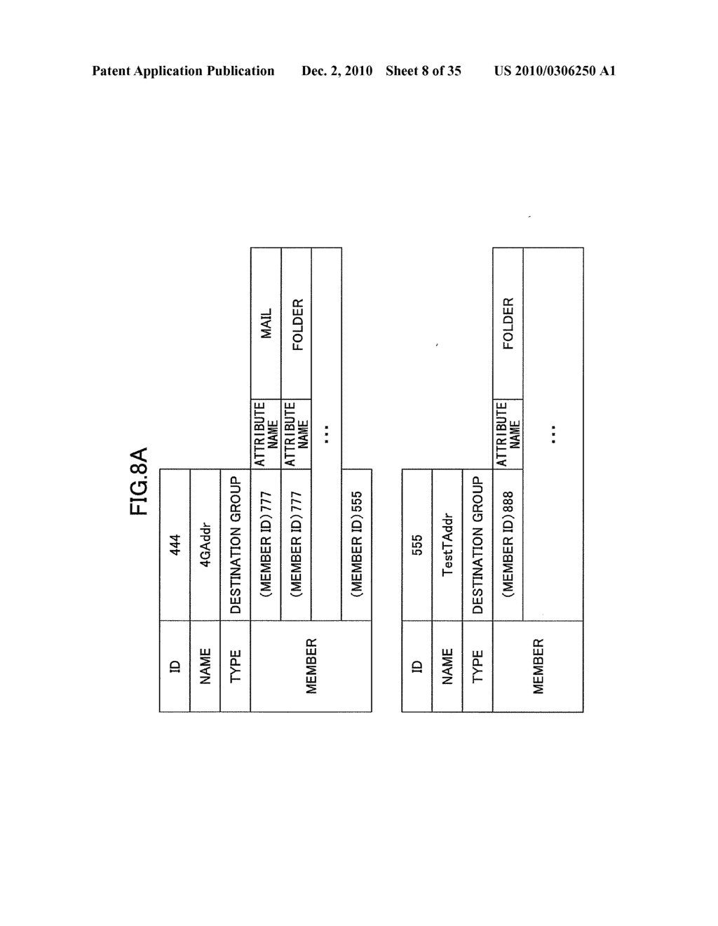 DATA PROCESSING APPARATUS, DATA TRANSMISSION METHOD, AND COMPUTER-READABLE RECORDING MEDIUM FOR DATA TRANSMISSION - diagram, schematic, and image 09