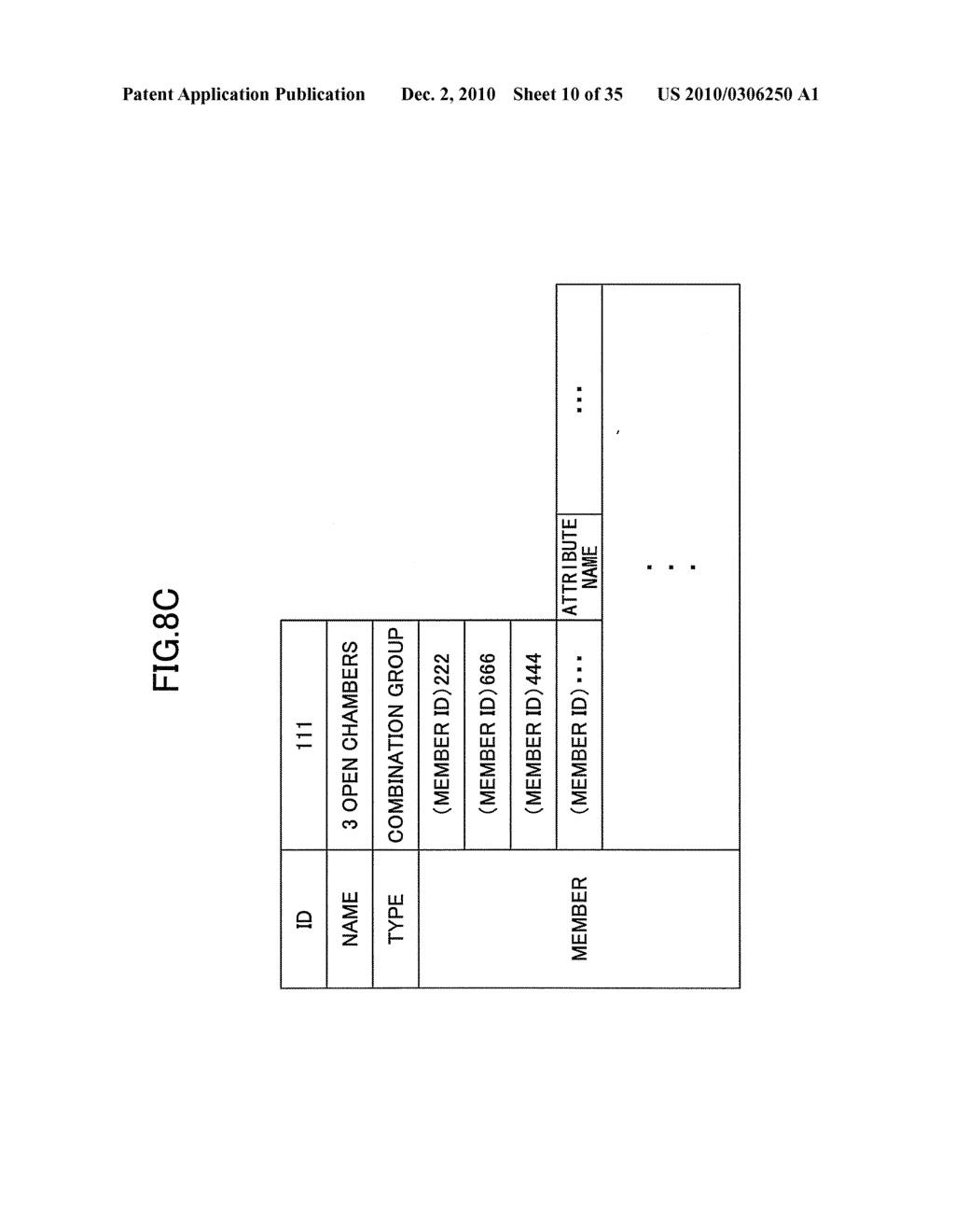 DATA PROCESSING APPARATUS, DATA TRANSMISSION METHOD, AND COMPUTER-READABLE RECORDING MEDIUM FOR DATA TRANSMISSION - diagram, schematic, and image 11