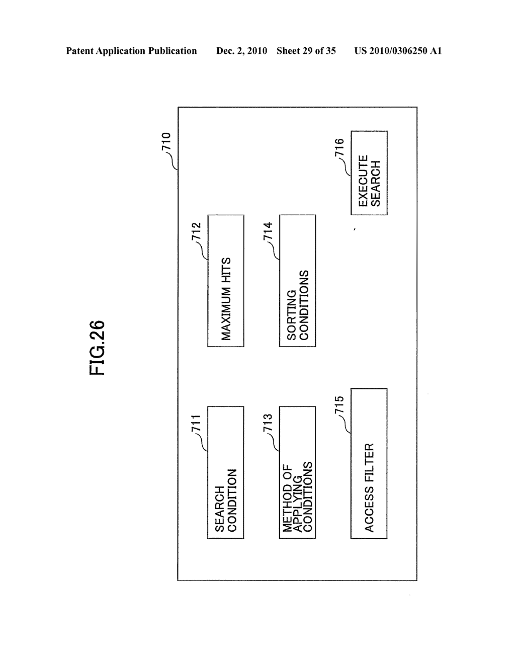 DATA PROCESSING APPARATUS, DATA TRANSMISSION METHOD, AND COMPUTER-READABLE RECORDING MEDIUM FOR DATA TRANSMISSION - diagram, schematic, and image 30