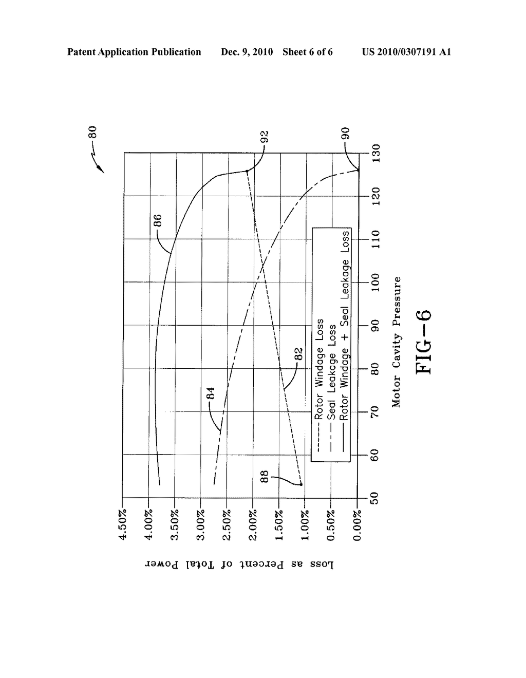 METHOD AND SYSTEM FOR ROTOR COOLING - diagram, schematic, and image 07