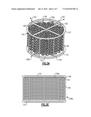 REACTOR SYSTEM AND SOLID FUEL COMPOSITE THEREFOR diagram and image