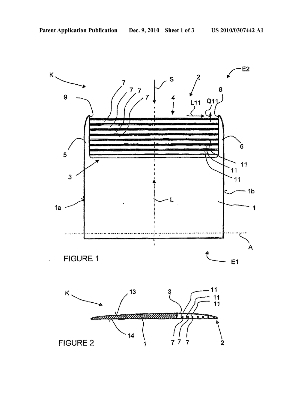 ENGINE INTAKE FLAP FOR BEING ARRANGED ON THE HOUSING OF AN AIR INTAKE OF AN  AIRCRAFT ENGINE, AS WELL AS ENGINE WITH SUCH AN ENGINE INTAKE FLAP AND  AIRCRAFT ...