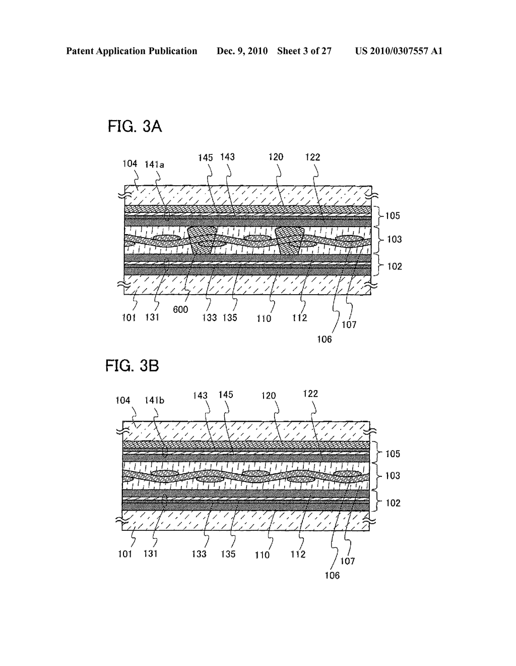 PHOTOELECTRIC CONVERSION DEVICE AND METHOD FOR MANUFACTURING THE SAME - diagram, schematic, and image 04