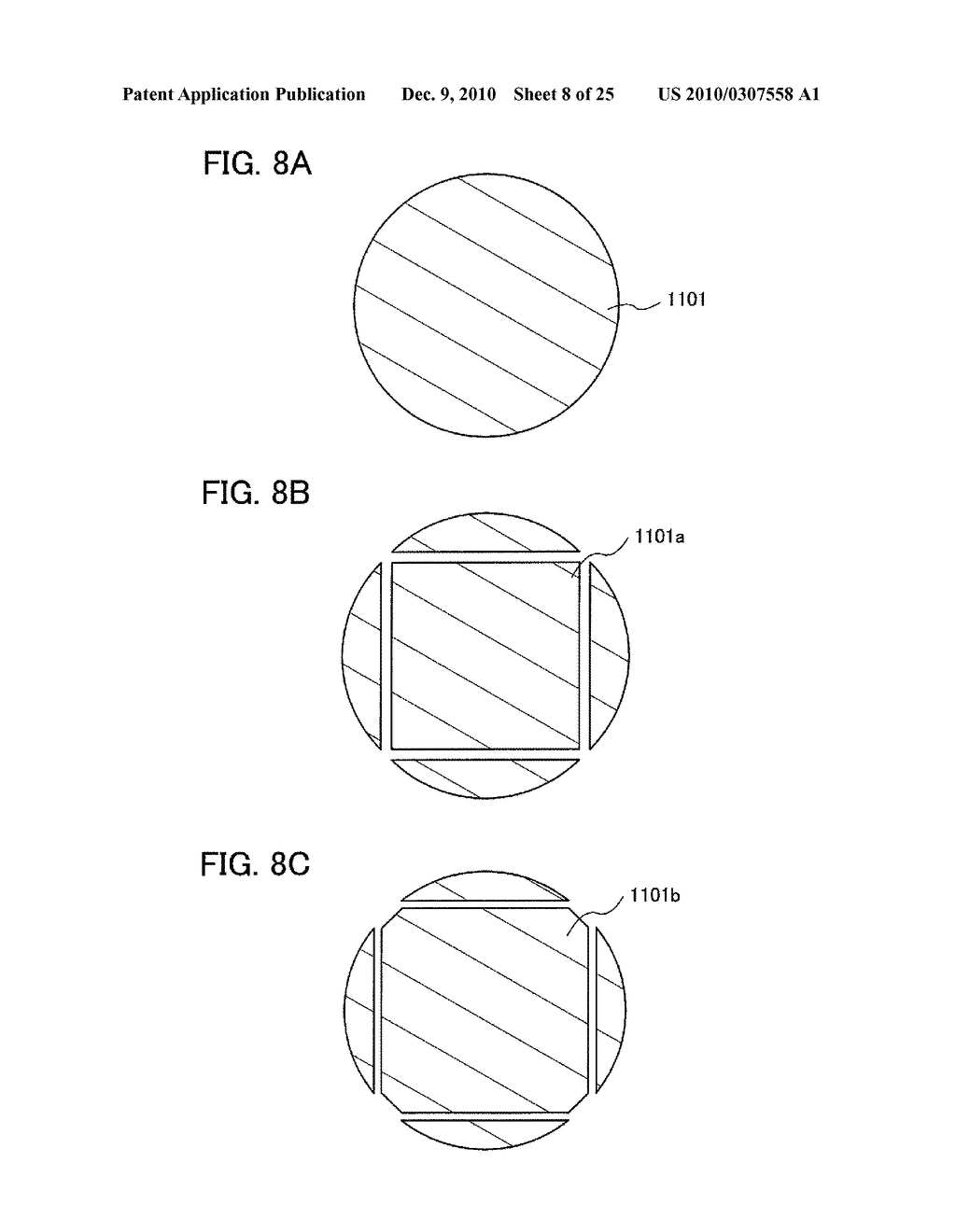 PHOTOELECTRIC CONVERSION DEVICE AND MANUFACTURING METHOD THEREOF - diagram, schematic, and image 09