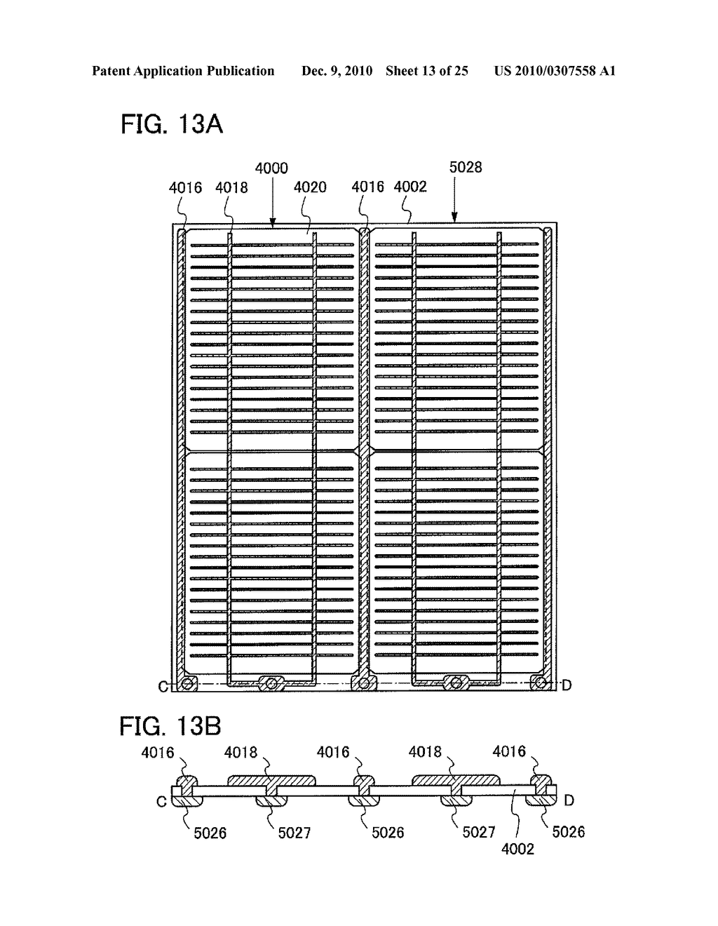 PHOTOELECTRIC CONVERSION DEVICE AND MANUFACTURING METHOD THEREOF - diagram, schematic, and image 14