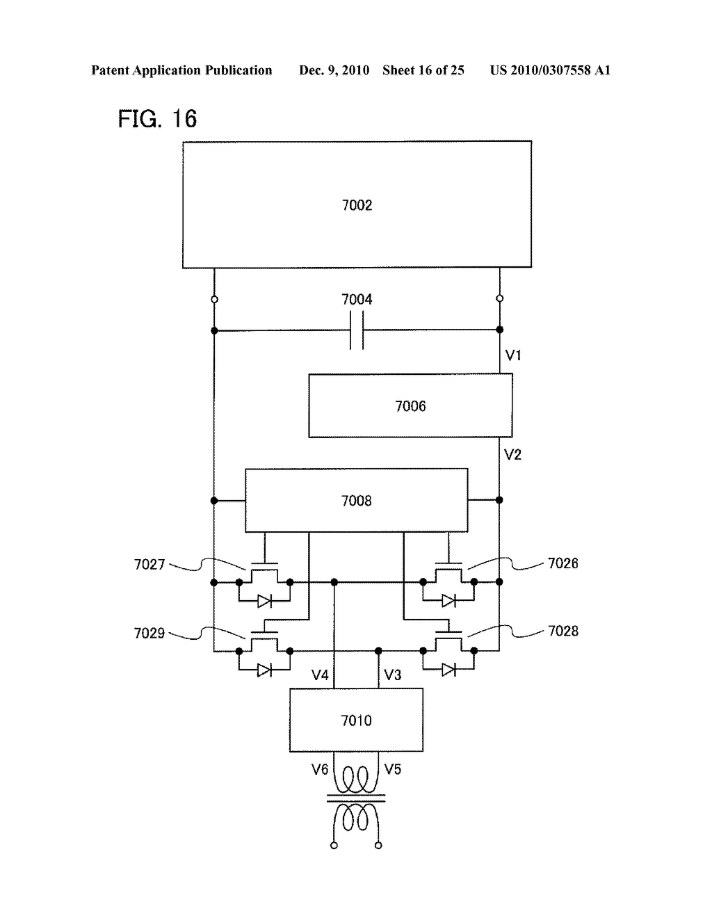 PHOTOELECTRIC CONVERSION DEVICE AND MANUFACTURING METHOD THEREOF - diagram, schematic, and image 17