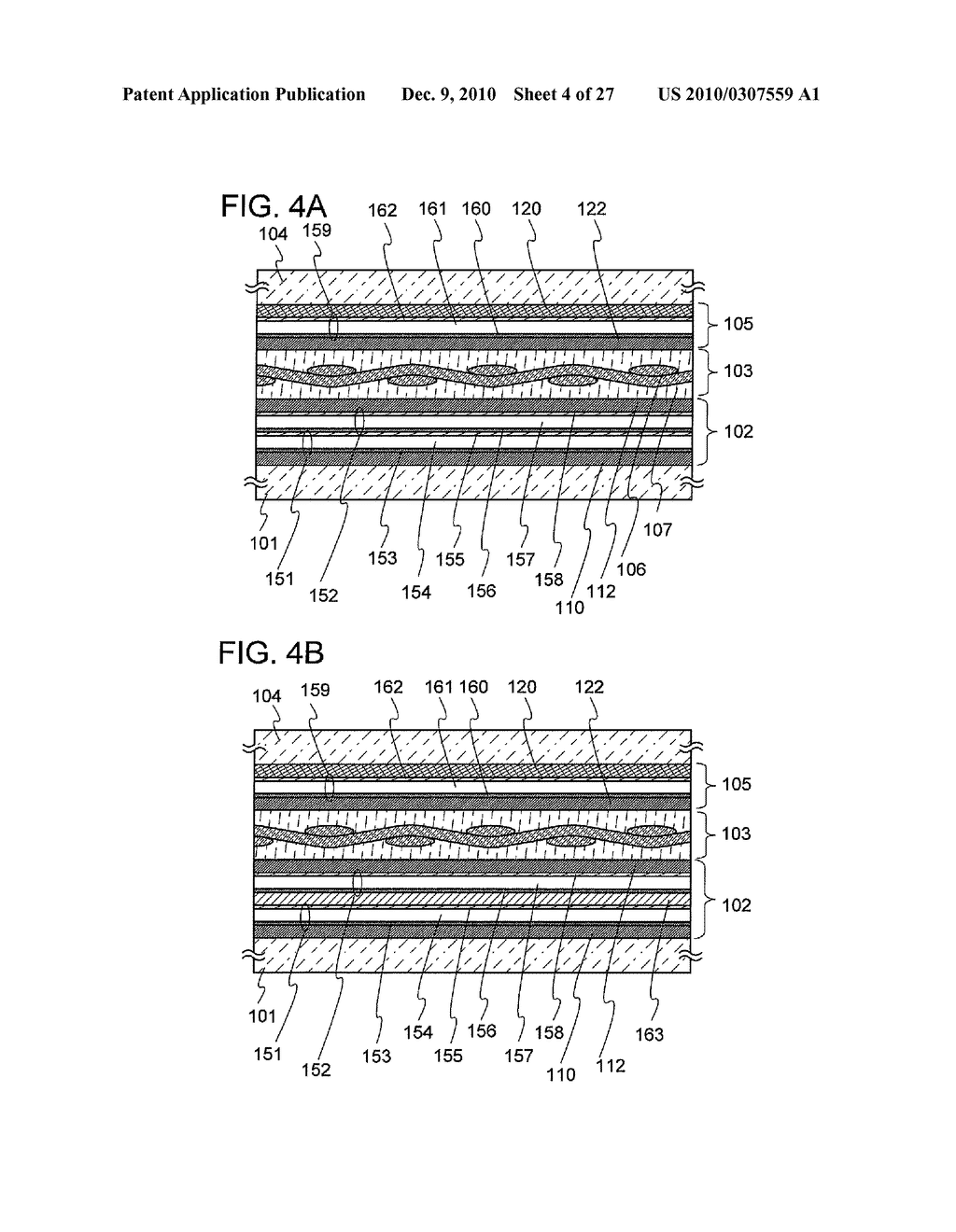 PHOTOELECTRIC CONVERSION DEVICE AND METHOD FOR MANUFACTURING THE SAME - diagram, schematic, and image 05