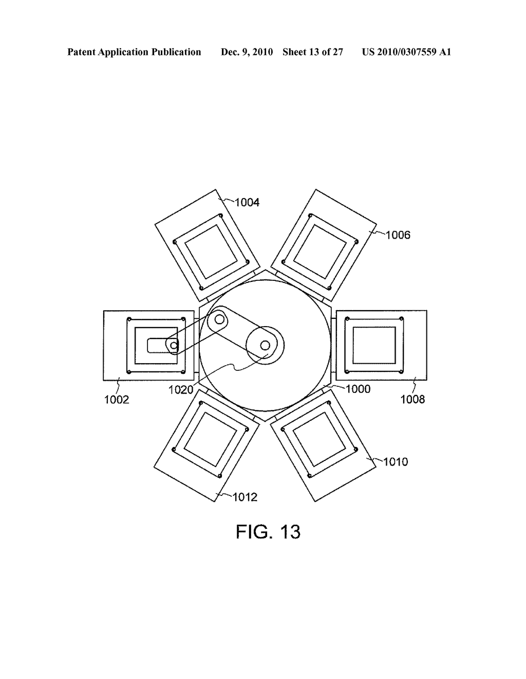 PHOTOELECTRIC CONVERSION DEVICE AND METHOD FOR MANUFACTURING THE SAME - diagram, schematic, and image 14