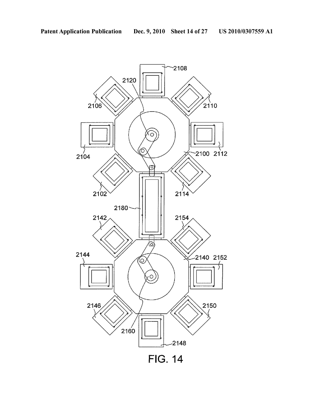 PHOTOELECTRIC CONVERSION DEVICE AND METHOD FOR MANUFACTURING THE SAME - diagram, schematic, and image 15