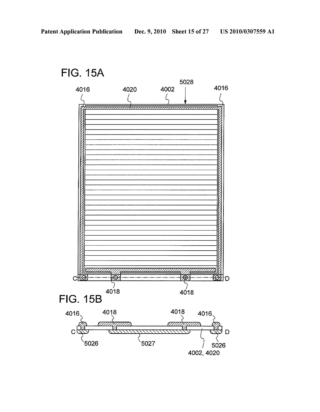 PHOTOELECTRIC CONVERSION DEVICE AND METHOD FOR MANUFACTURING THE SAME - diagram, schematic, and image 16
