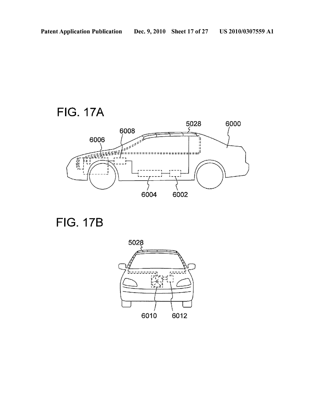 PHOTOELECTRIC CONVERSION DEVICE AND METHOD FOR MANUFACTURING THE SAME - diagram, schematic, and image 18