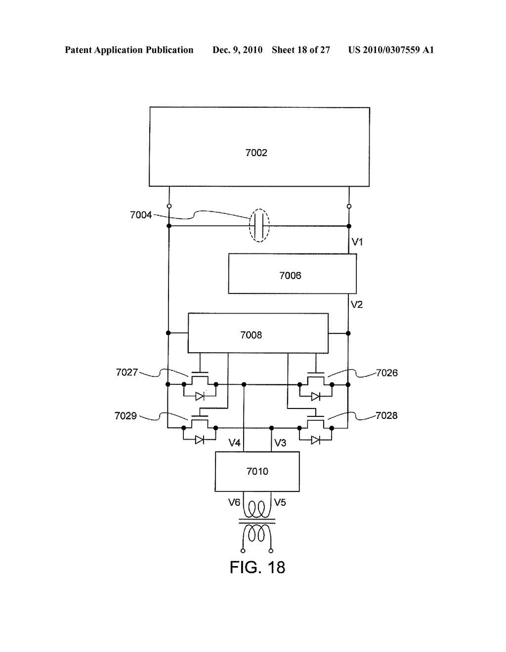 PHOTOELECTRIC CONVERSION DEVICE AND METHOD FOR MANUFACTURING THE SAME - diagram, schematic, and image 19