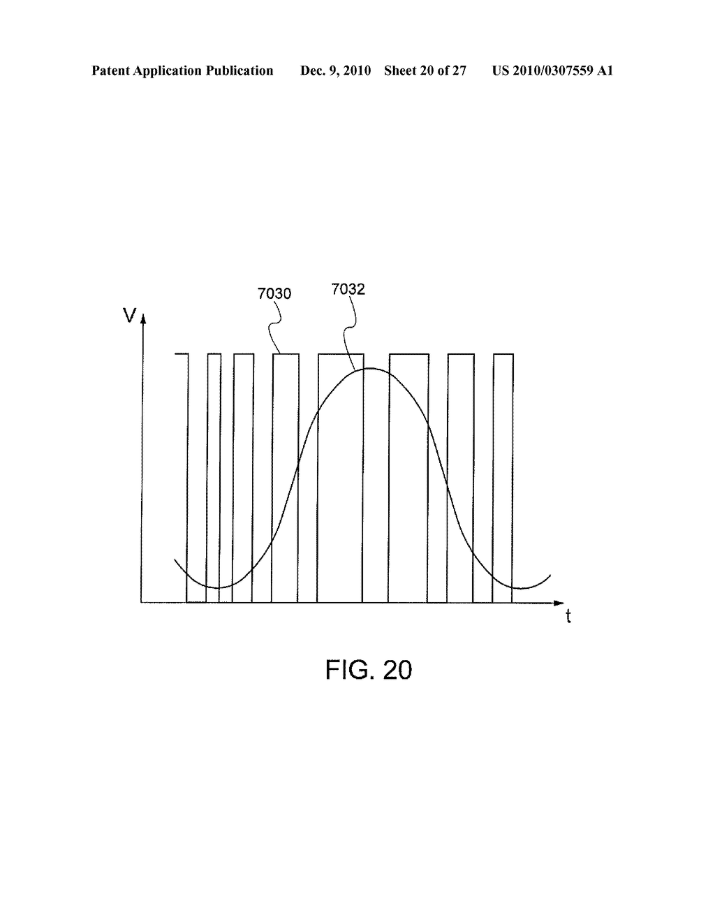 PHOTOELECTRIC CONVERSION DEVICE AND METHOD FOR MANUFACTURING THE SAME - diagram, schematic, and image 21