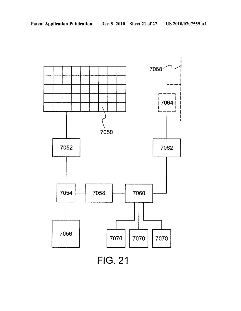PHOTOELECTRIC CONVERSION DEVICE AND METHOD FOR MANUFACTURING THE SAME - diagram, schematic, and image 22