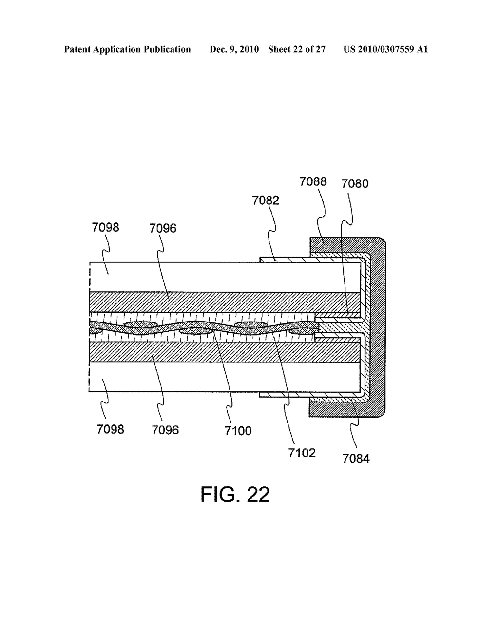 PHOTOELECTRIC CONVERSION DEVICE AND METHOD FOR MANUFACTURING THE SAME - diagram, schematic, and image 23