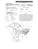MECHANISM FOR ADJUSTING THE PRE-LOAD OF A STIFFENING SPRING FOR SEATS diagram and image