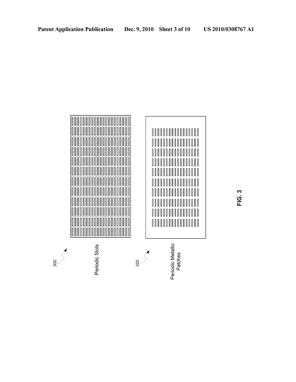 METHOD AND SYSTEM FOR DISTRIBUTED BATTERY CHARGING UTILIZING LEAKY WAVE ANTENNAS - diagram, schematic, and image 04