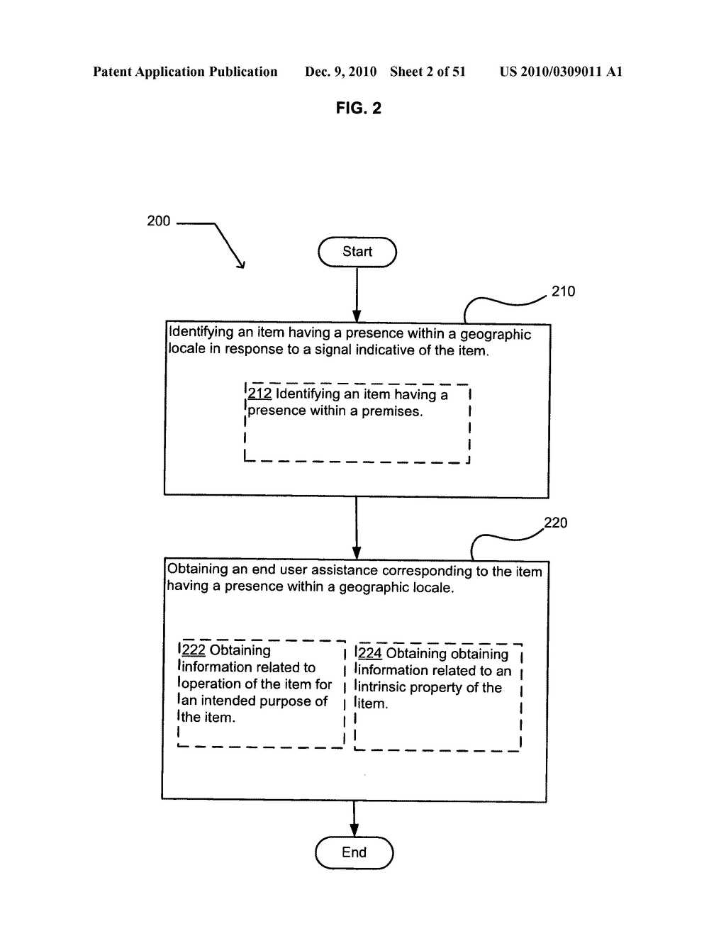 Obtaining user assistance - diagram, schematic, and image 03
