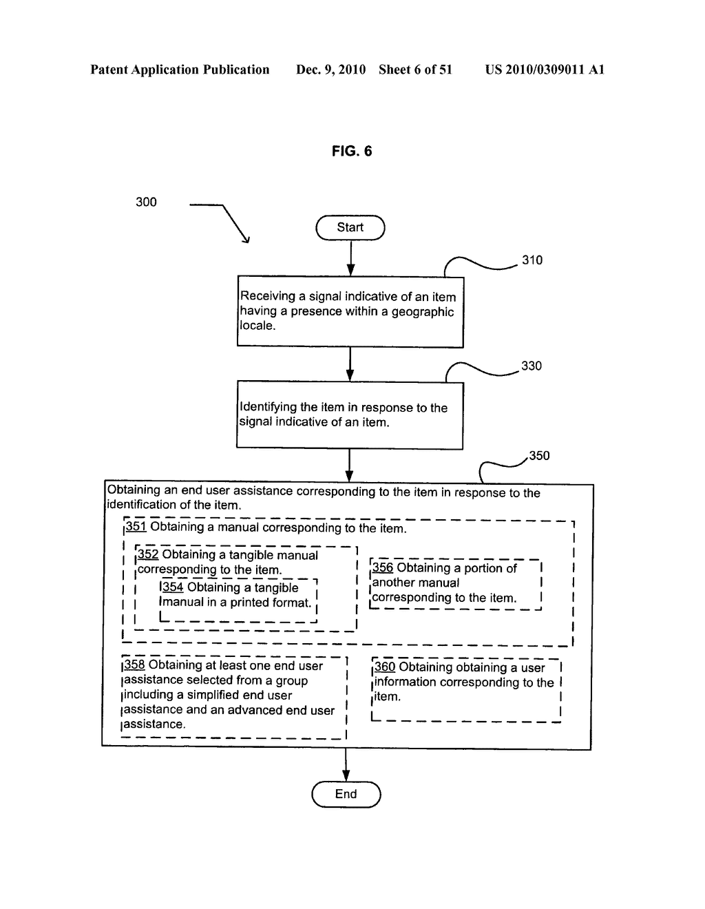Obtaining user assistance - diagram, schematic, and image 07