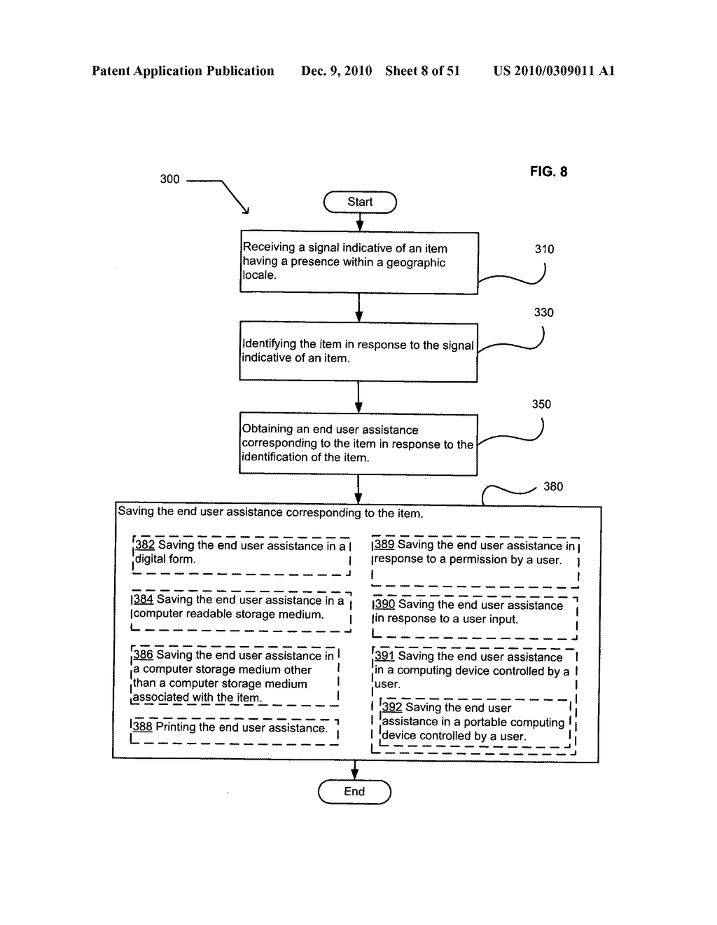 Obtaining user assistance - diagram, schematic, and image 09