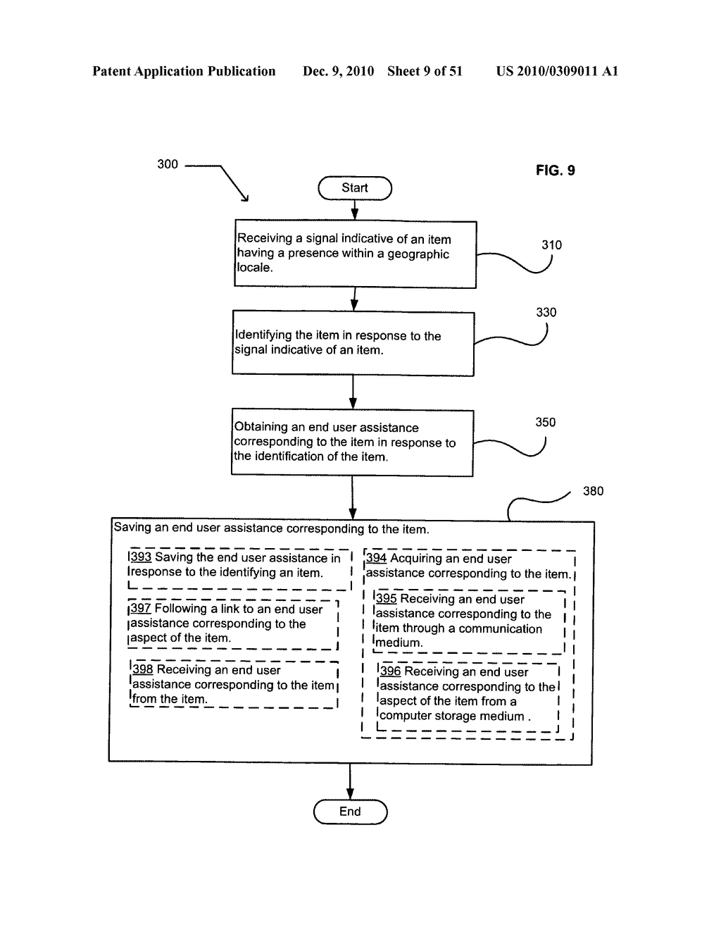 Obtaining user assistance - diagram, schematic, and image 10