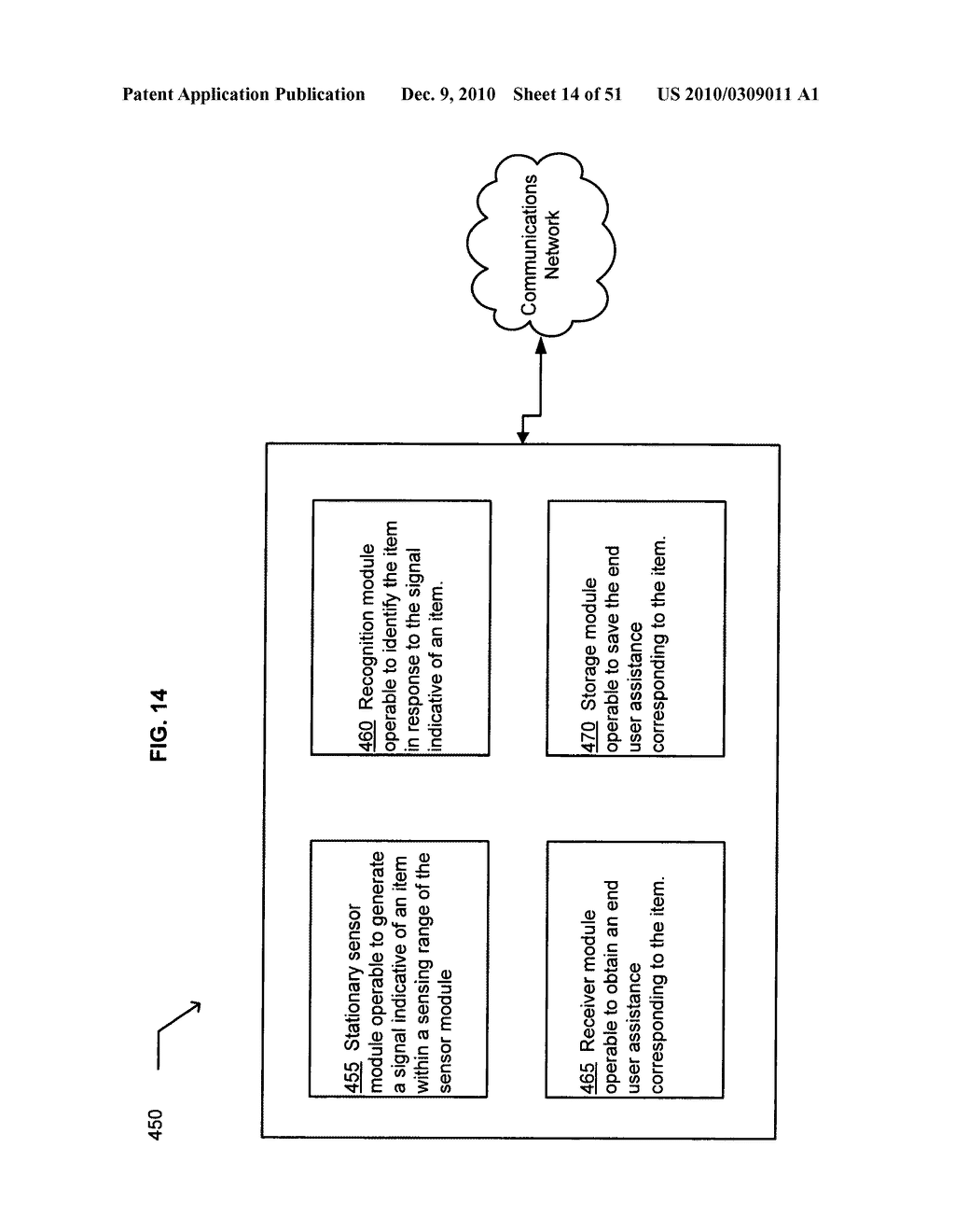 Obtaining user assistance - diagram, schematic, and image 15