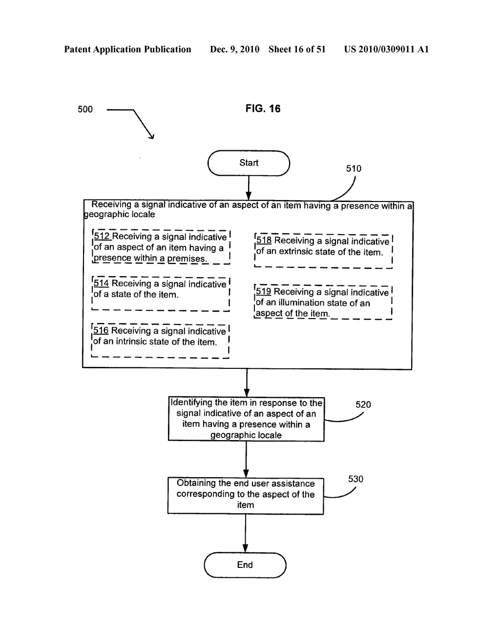 Obtaining user assistance - diagram, schematic, and image 17