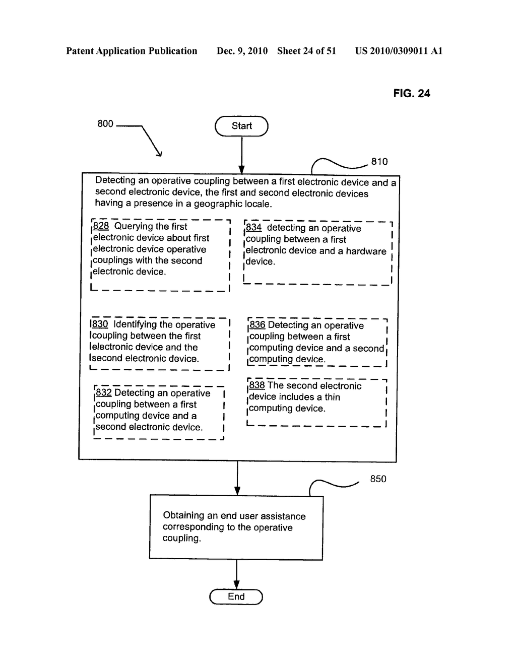 Obtaining user assistance - diagram, schematic, and image 25