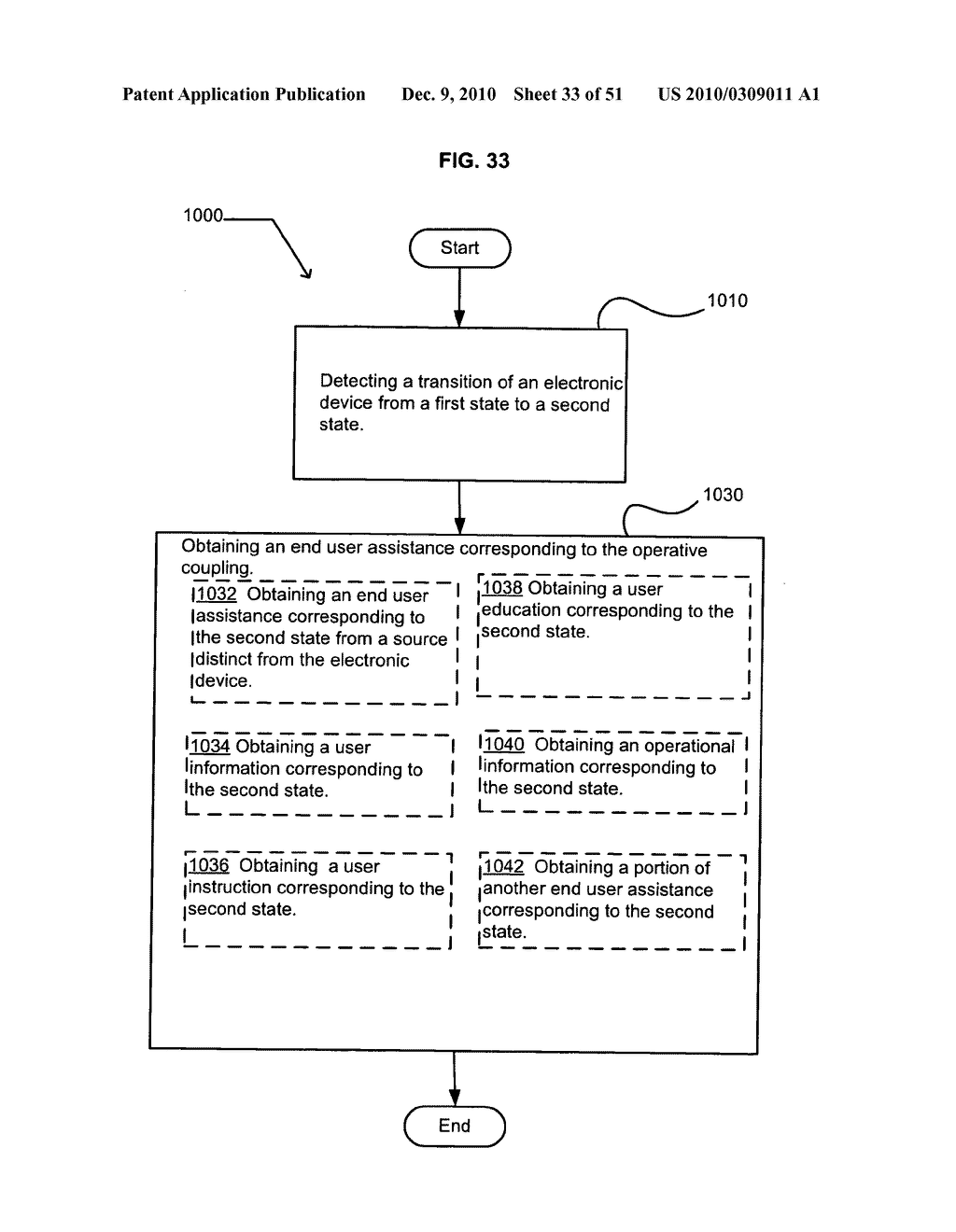 Obtaining user assistance - diagram, schematic, and image 34