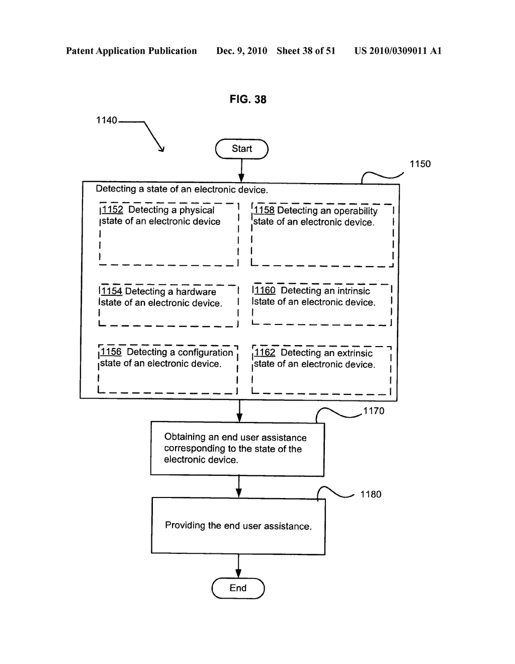 Obtaining user assistance - diagram, schematic, and image 39