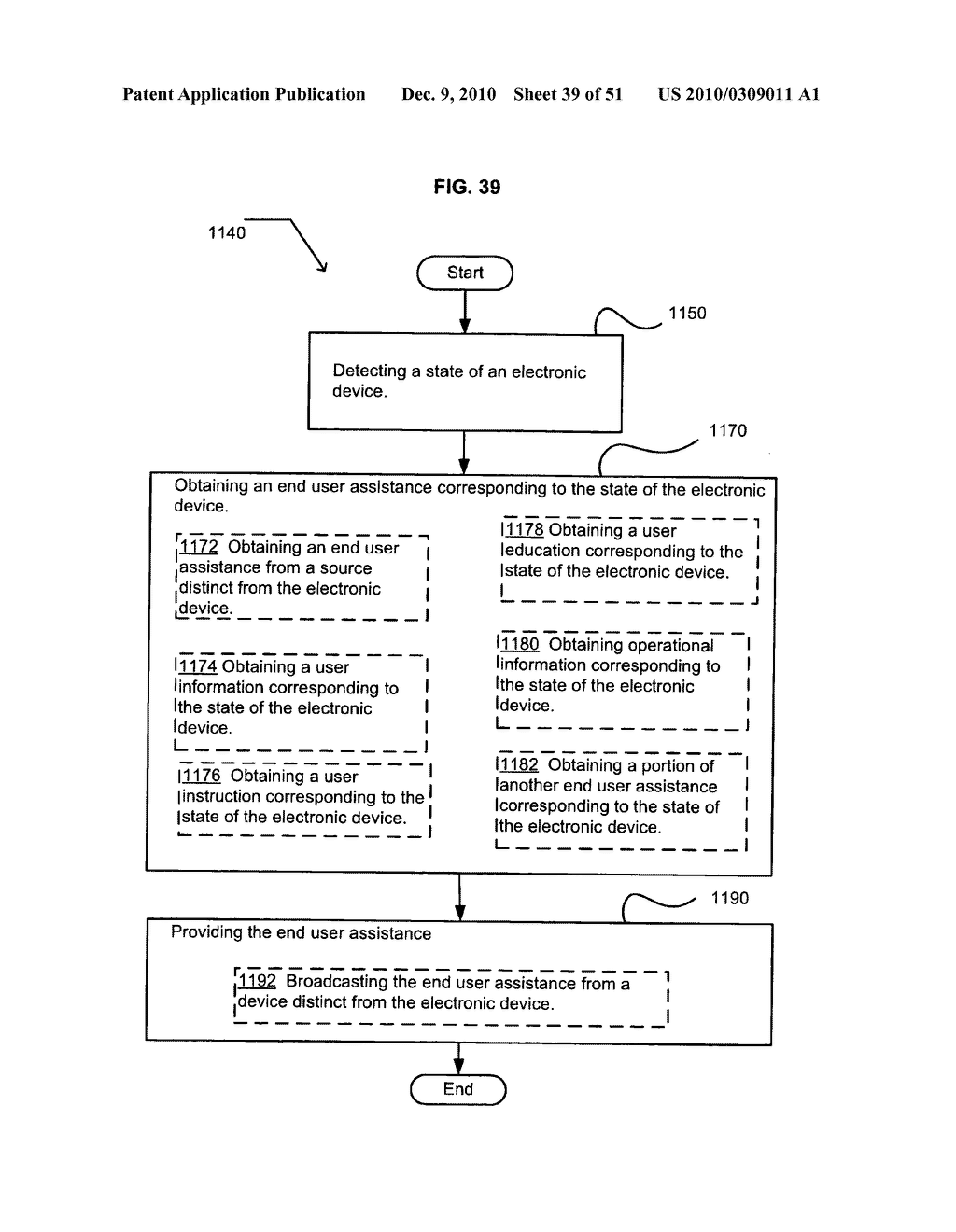 Obtaining user assistance - diagram, schematic, and image 40