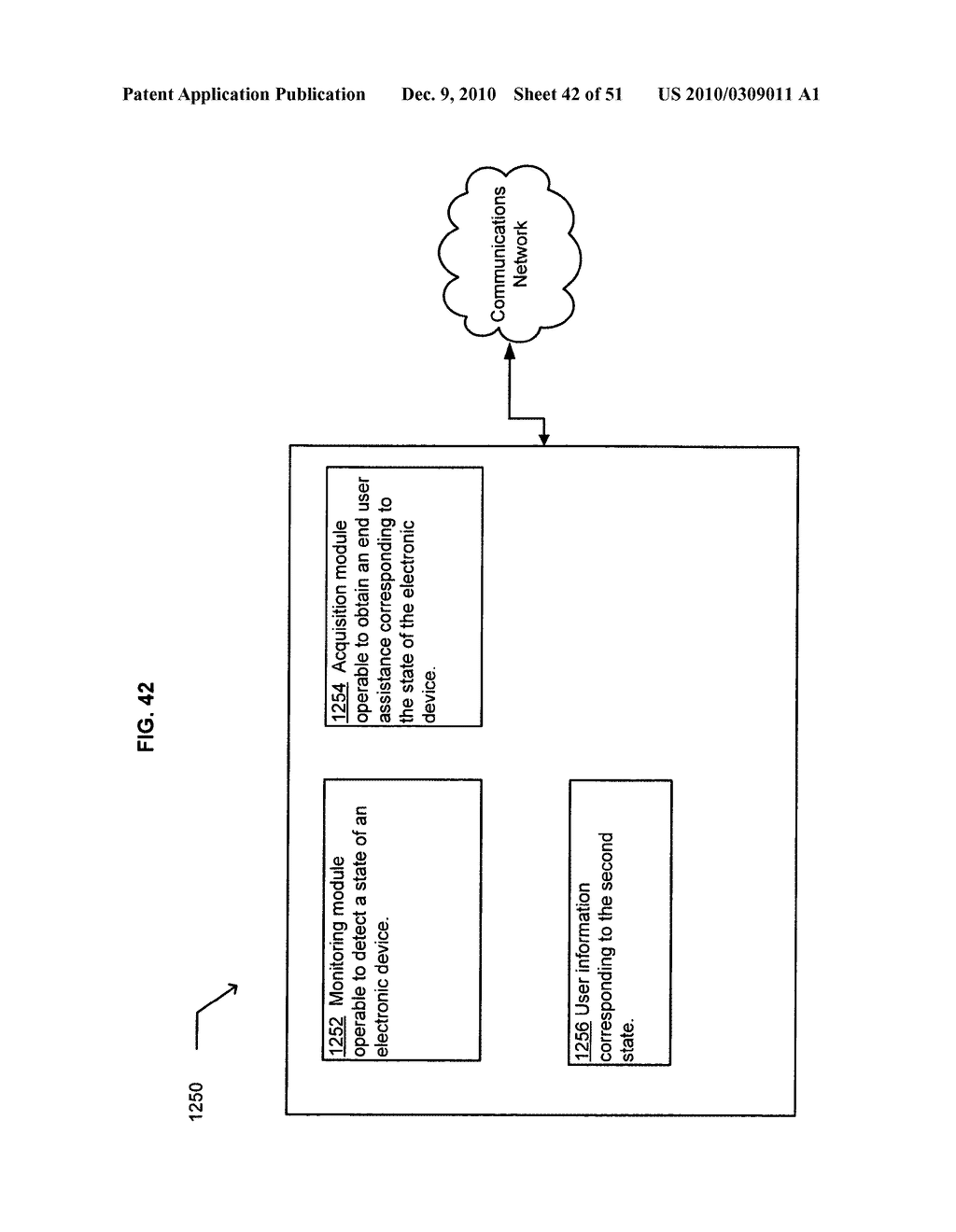Obtaining user assistance - diagram, schematic, and image 43