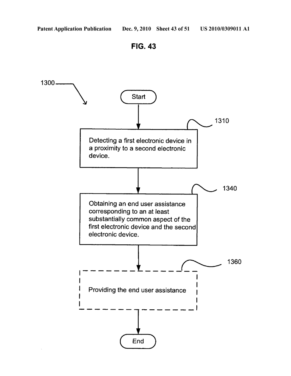 Obtaining user assistance - diagram, schematic, and image 44
